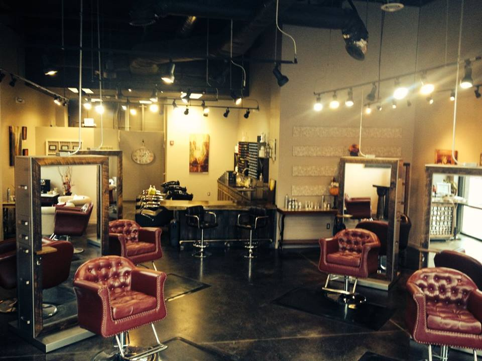contact-us-cheveux-salon-asheville-nc